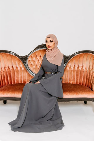 products/ilhan-omar-dress-casual-dresses-dressy-formal-afflatus-hijab_493.jpg
