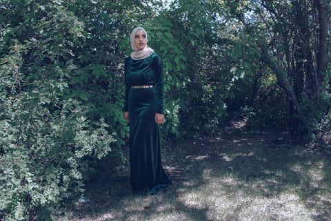 products/manal-assiff-dress-fashion-green-hijab-islam-dresses-afflatus_937.jpg