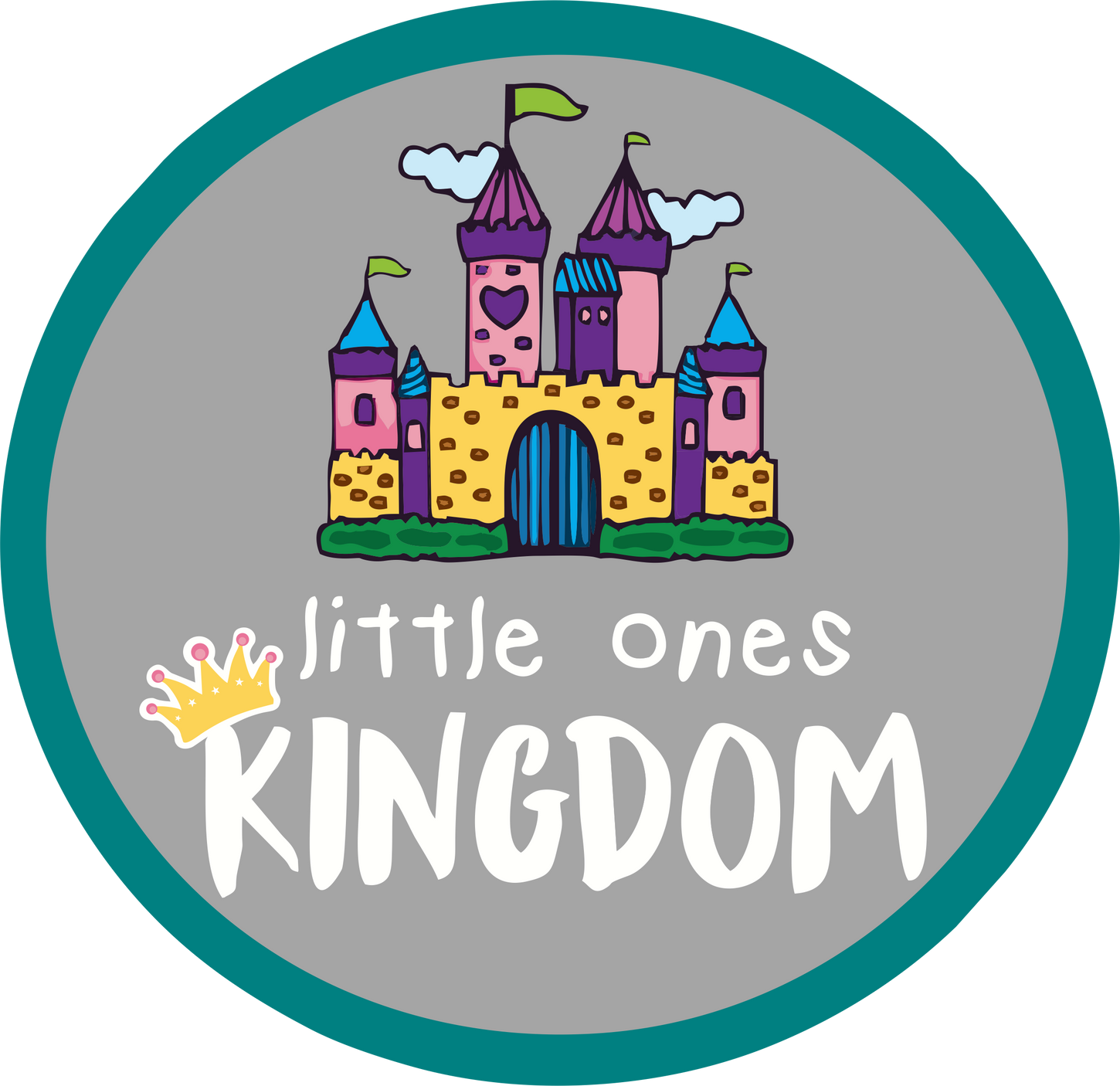 Little ones kingdom