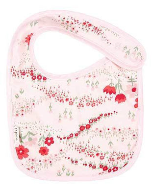 Baby Bib Penelope - Toshi - Little ones kingdom