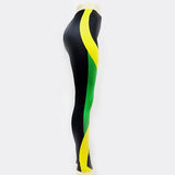 Jamaica Leggings