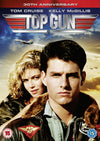 Top Gun - Tony Scott [DVD]