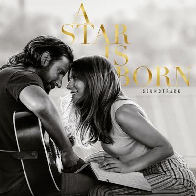 A Star Is Born:   - Various Performers [CD]