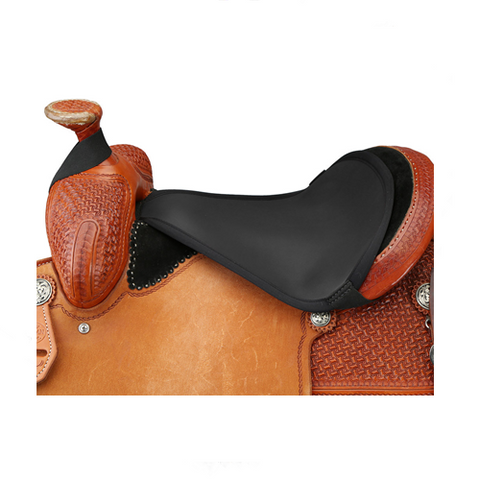 Western Cushion Seat Saver