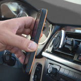 Car Mount by iProducts Us
