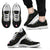 Black Cat Sneakers Limited Edition