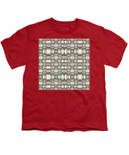 Pillars  - Youth T-Shirt