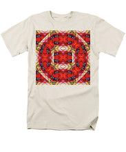 West End And 93rd - Men's T-Shirt  (Regular Fit)