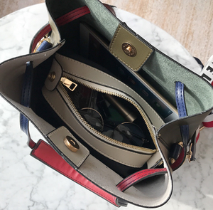 Bucket Bag USA