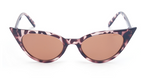 Clementine Cat eye Sunglasses