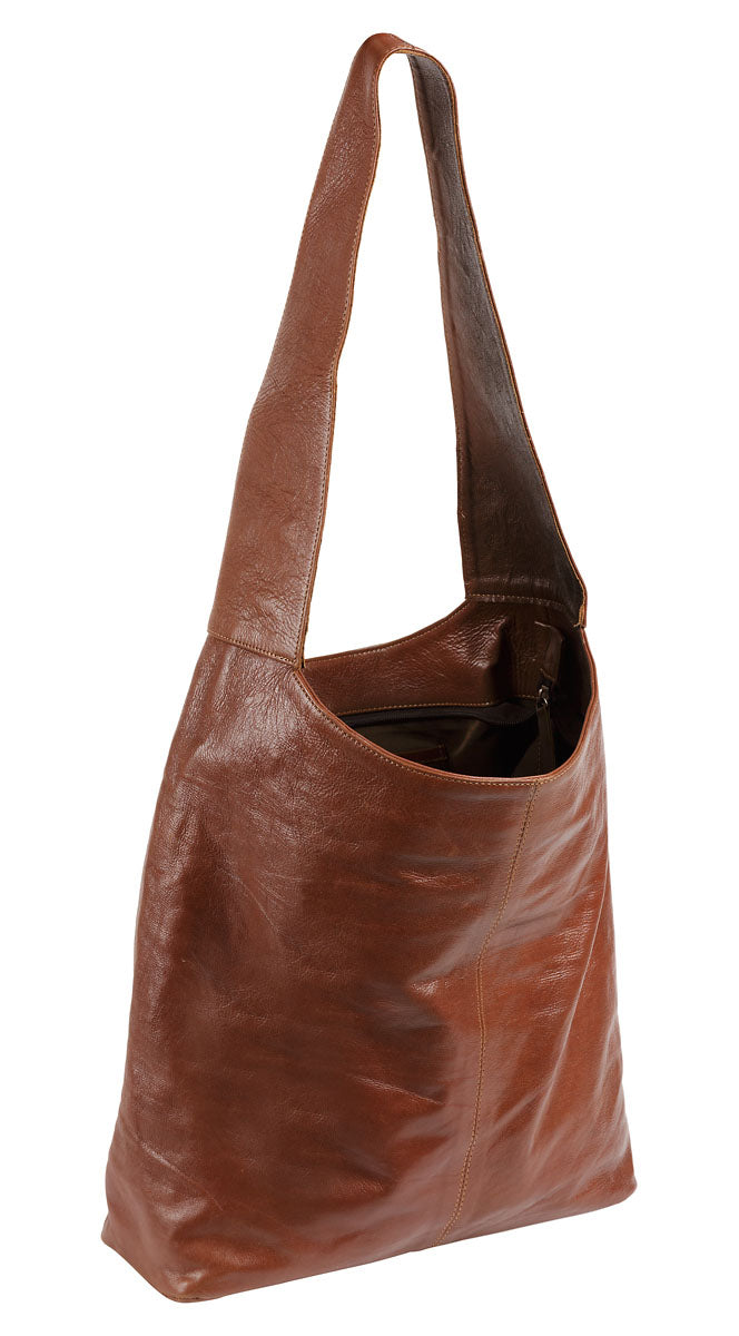 Trete Womans Handbag