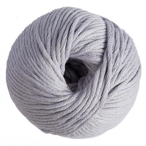 Natura XL Cotton Chunky Yarn 12 Grey