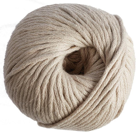 Natura XL Cotton Chunky Yarn 32 Beige