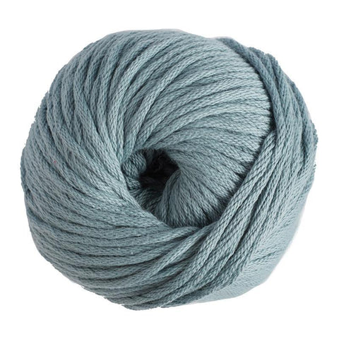 Natura XL Cotton Chunky Yarn 72 Duck Egg
