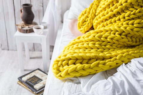 Shining Bright Epic Merino Yarn