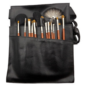 Leonelda 20 Piece Professional Brush Set