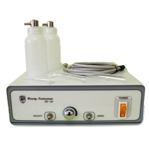 Facial Vacuum Suction Machine