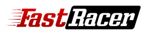 www.fastracer.com | Auto Racing / Karting apparel for Fast Racers.