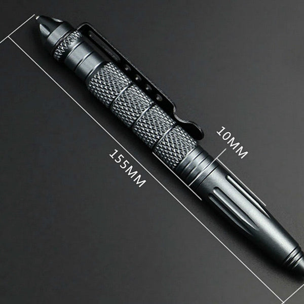 Tactical Pen Tool