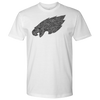 Eagles 002 + Mens T-Shirt
