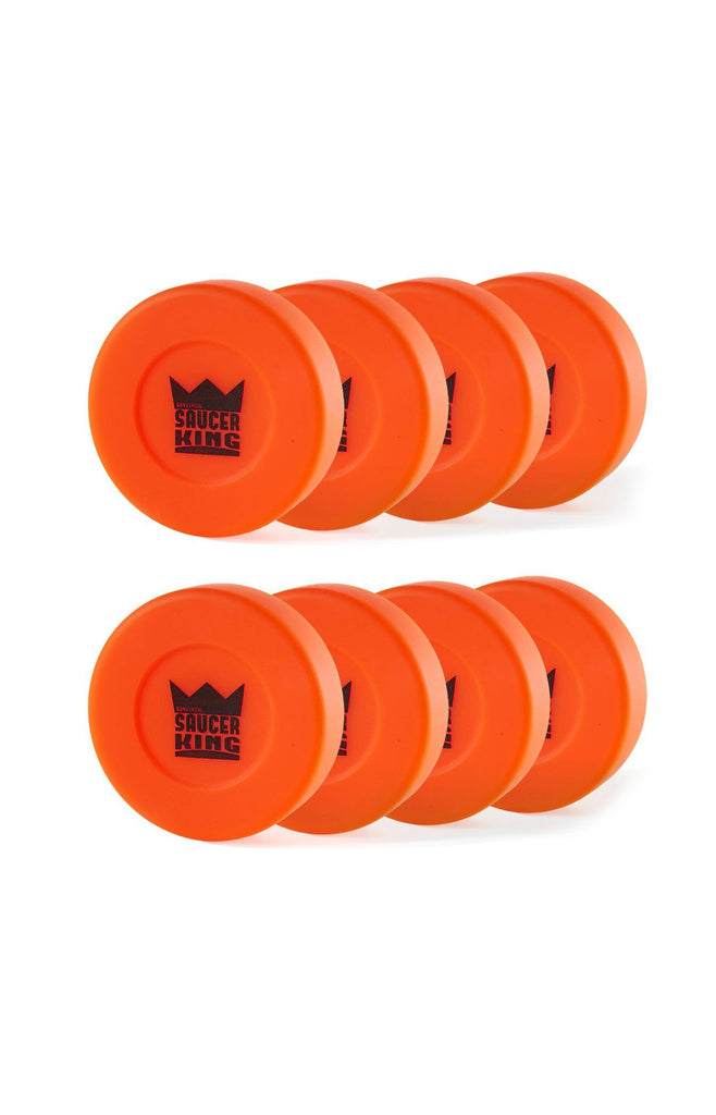SK Floater Puck 8 pack
