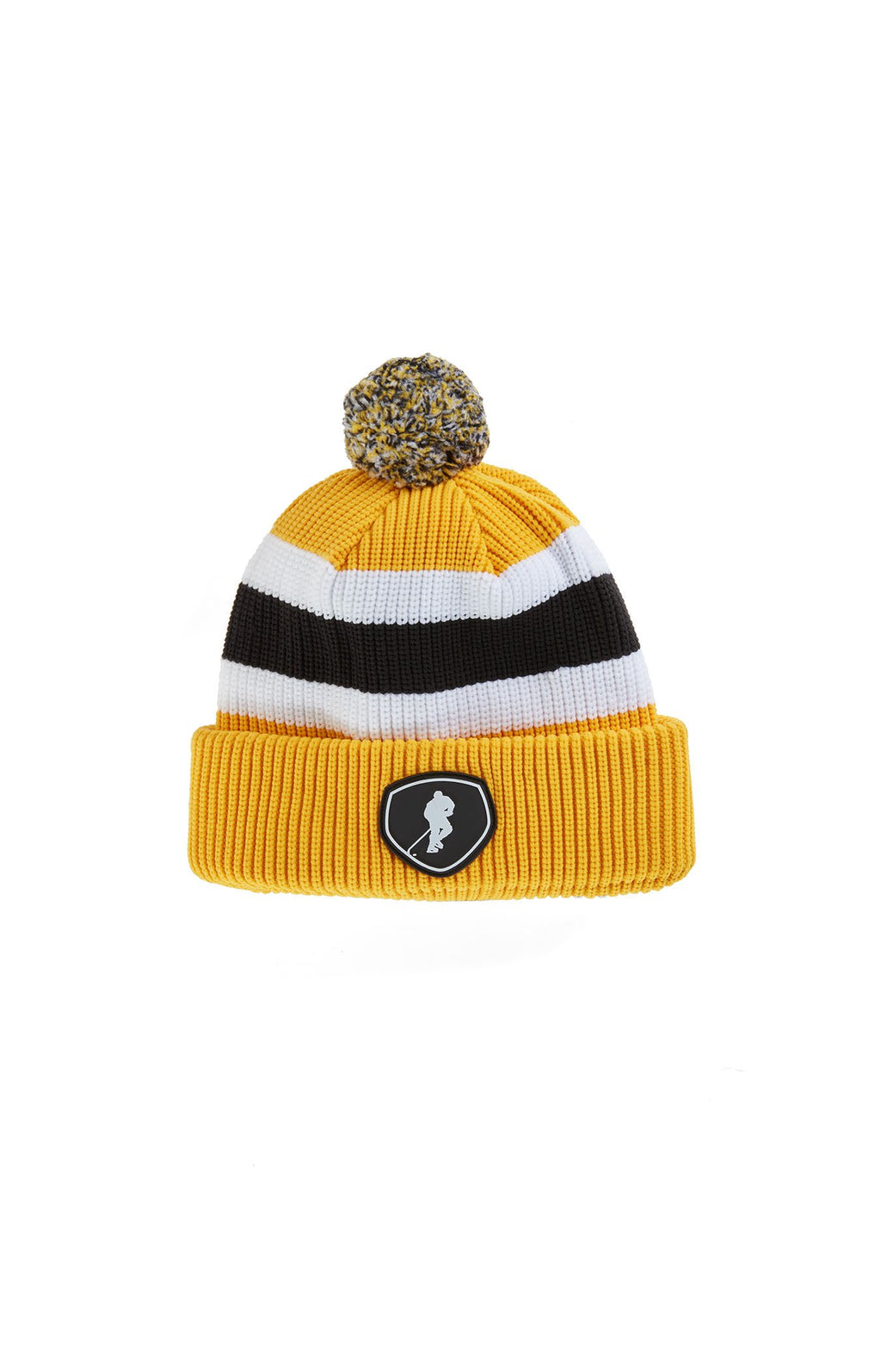 Toque On One Boston