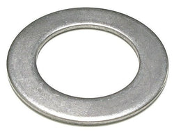 Stainless Steel Washer - 7/8""