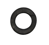 Neoprene Washer
