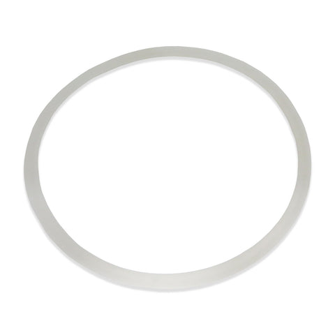 SS Brewtech 10 Gallon Mash Tun Replacement Lid Gasket - Canadian Homebrewing Supplier - Free Shipping - Canuck Homebrew Supply