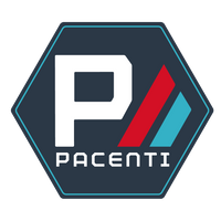 Pacenti Cycle Design