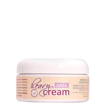 Cake Beauty Heavy Cream Intensive Body Balm
