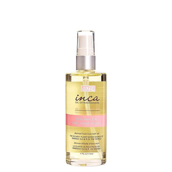 Cake Beauty Rejuvenating Inca Oil for Body, Face & Hair