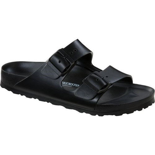 ARIZONA EVA BLACK NARROW - getset-footwear
