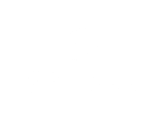 G Adventures Gear Shop