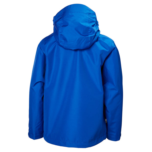 Helly Hansen Seven J Jacket