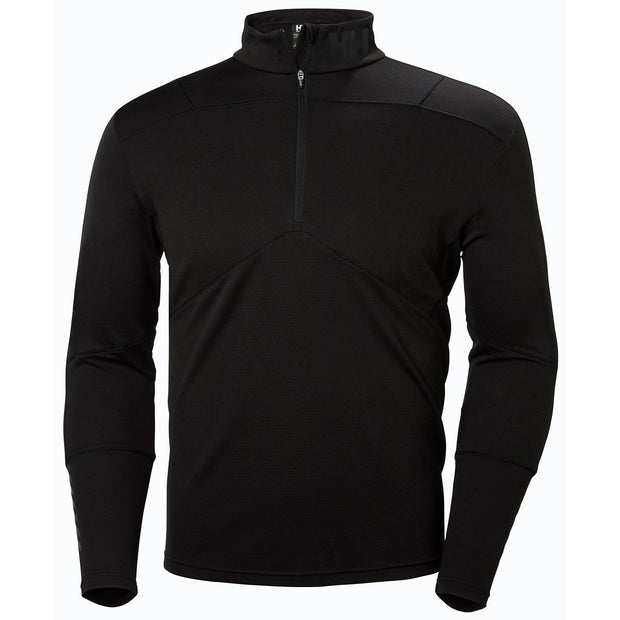 Helly Hansen Lifa Active Base Layer - Mens
