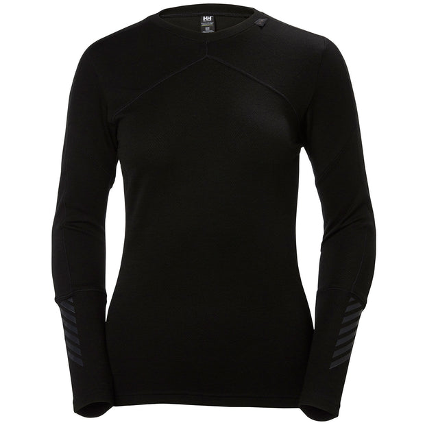 Helly Hansen Lifa Merino Base Layer - Womens