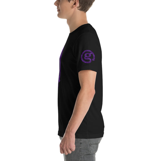 Crystal Big G - Mens