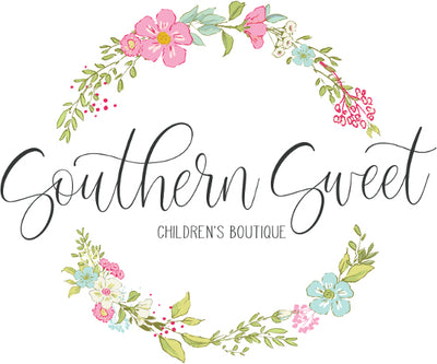 Southern Sweet Children's Boutique