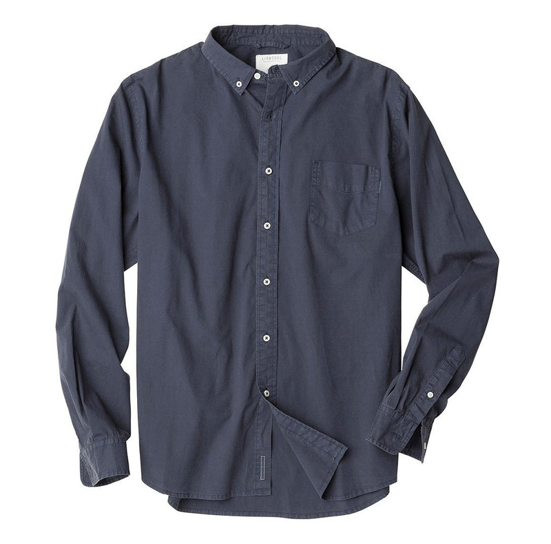 Cassidy Long Sleeve Sport Shirt image