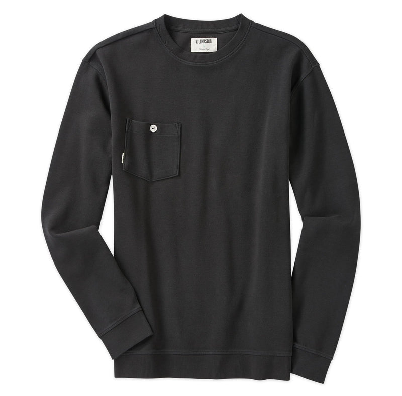Pocket Sweatshirt image