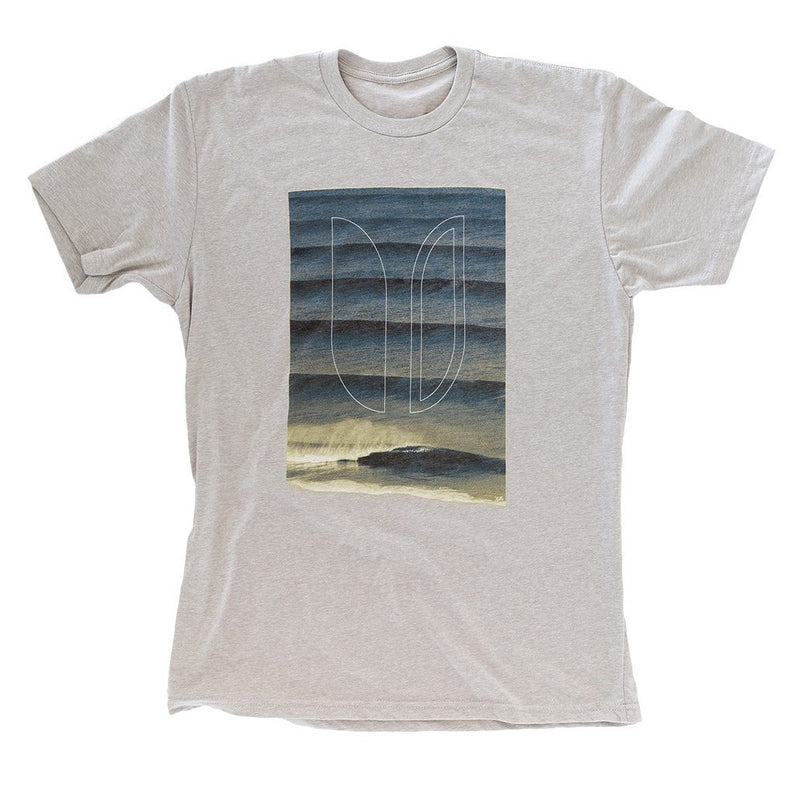 The Nelly Tee image