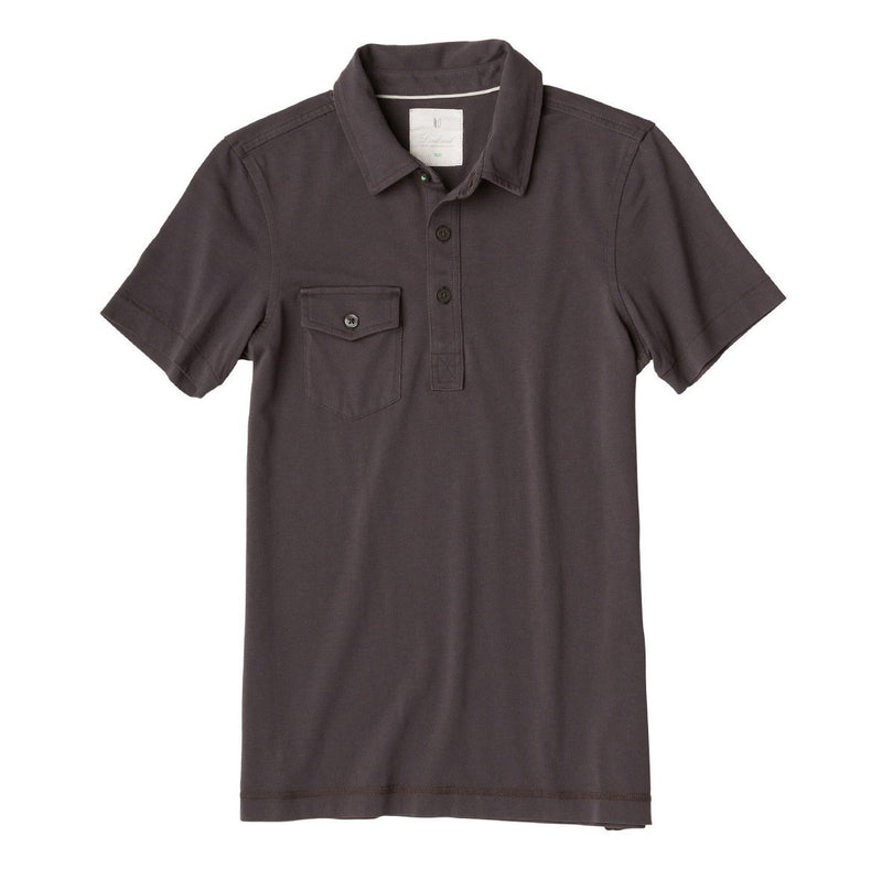 Women's Classic Knit Polo image
