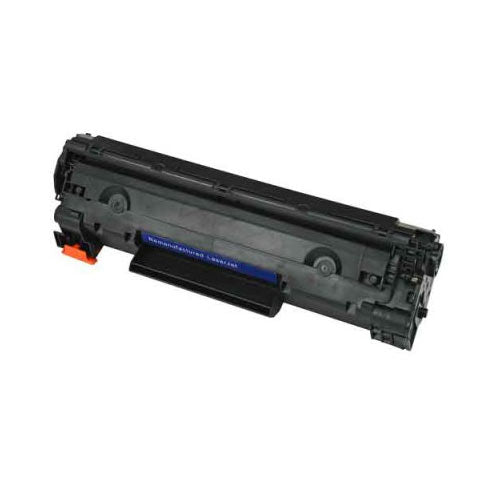 Compatible HP CE278A Canon 128 Universal Printer Laser Toner Cartridge - Toner King