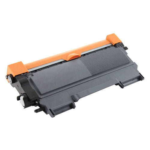 Compatible Brother TN-420 TN420 Printer Laser Toner Cartridge (Replacement for Brother TN-450)