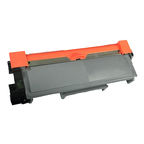 Compatible Brother TN-660 TN660 Printer Laser Toner Cartridge - Toner King