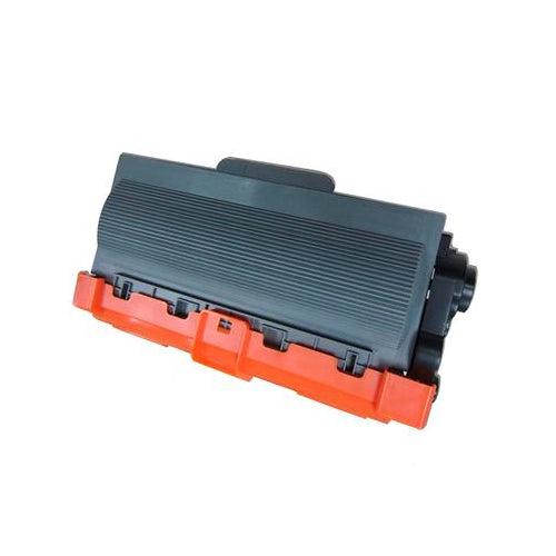 Compatible Brother TN-780 TN780 Printer Laser Toner Cartridge - Toner King