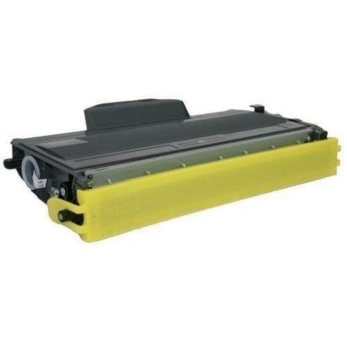 Compatible Brother TN-360 TN360 Printer Laser Toner Cartridge - Toner King