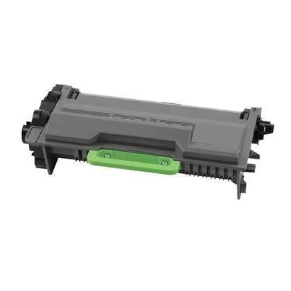 Compatible Brother TN-850 TN850 Printer Laser Toner Cartridge - Toner King