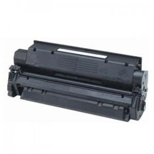 Compatible HP C7115A 15A Black Printer Laser Toner Cartridge